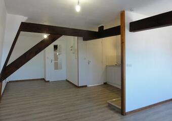 Location Appartement 2 pièces 35m² Auchel (62260) - photo
