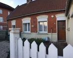 Vente Maison 3 pièces 60m² Brebières (62117) - Photo 3