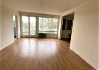 Vente Appartement 4 pièces 88m² DOUAI - Photo 1