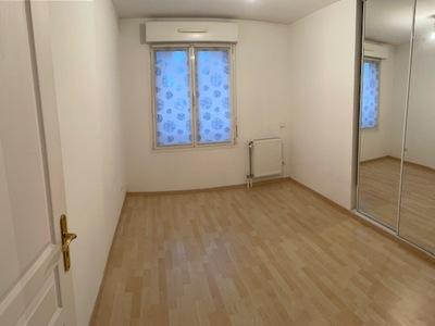 Vente Appartement 4 pièces 87m² DOUAI - Photo 17
