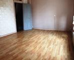 Vente Maison 5 pièces 117m² Douai (59500) - Photo 4