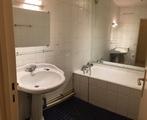 Vente Appartement 4 pièces 88m² Douai (59500) - Photo 10