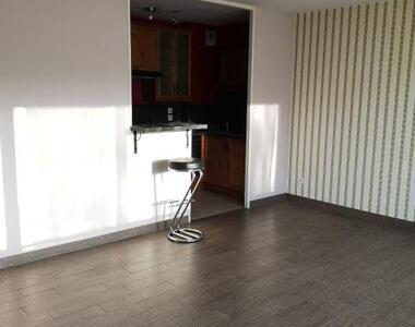 Location Appartement 2 pièces 47m² Douai (59500) - photo