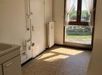 Location Appartement 3 pièces 69m² Béthune (62400) - Photo 5