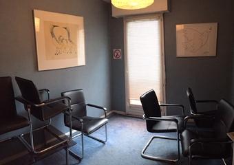 Vente Appartement 2 pièces 52m² Douai (59500) - photo