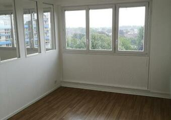 Location Appartement 1 pièce 34m² Douai (59500) - Photo 1