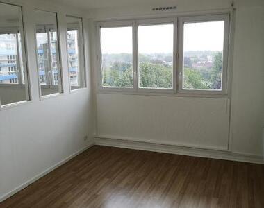 Location Appartement 1 pièce 34m² Douai (59500) - photo