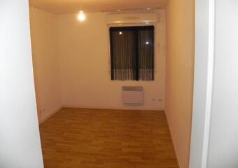 Location Appartement 3 pièces 67m² Brebières (62117) - Photo 1