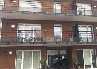 Location Appartement 2 pièces 44m² Nœux-les-Mines (62290) - Photo 1