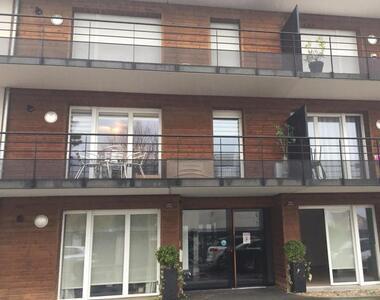 Location Appartement 2 pièces 44m² Nœux-les-Mines (62290) - photo