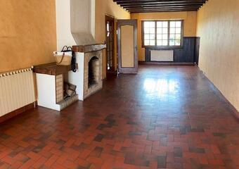 Vente Maison 4 pièces 100m² Monchecourt - Photo 1