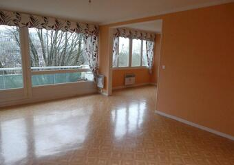 Location Appartement 4 pièces 88m² Douai (59500) - Photo 1
