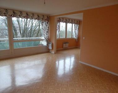 Location Appartement 4 pièces 88m² Douai (59500) - photo