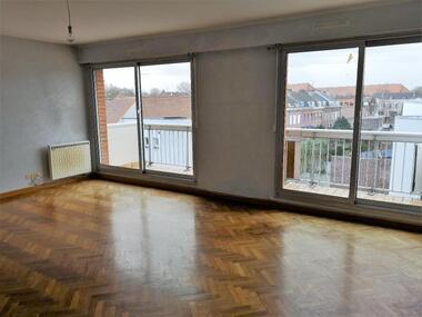 Location Appartement 3 pièces 76m² Douai (59500) - photo