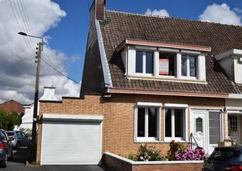 Vente Maison 5 pièces 100m² SOUCHEZ - Photo 1