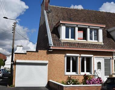 Vente Maison 5 pièces 100m² SOUCHEZ - photo