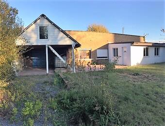 Vente Maison 5 pièces 100m² Auby (59950) - Photo 1