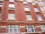 Location Appartement 3 pièces 58m² Douai (59500) - Photo 2