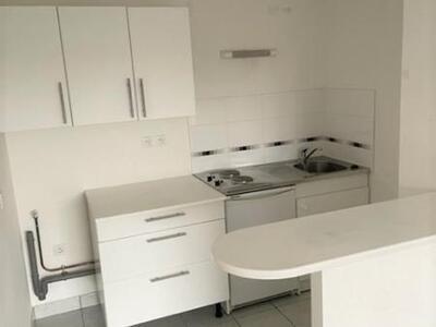 Vente Appartement 2 pièces 48m² DOUAI - Photo 4