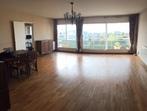 Vente Appartement 5 pièces 115m² Douai (59500) - Photo 1