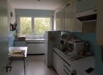 Vente Appartement 5 pièces 97m² DOUAI - Photo 5