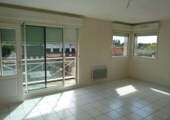 Location Appartement 3 pièces 81m² Brebières (62117) - Photo 1