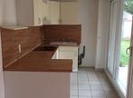 Location Appartement 3 pièces 60m² Nœux-les-Mines (62290) - Photo 4