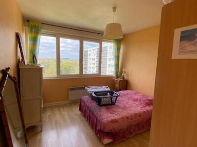 Vente Appartement 4 pièces 88m² DOUAI - Photo 12