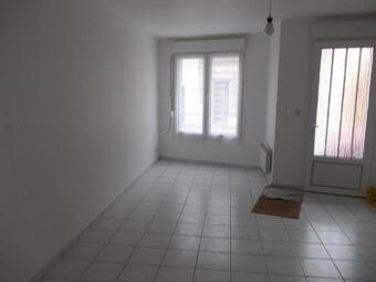 Location Appartement 2 pièces 41m² Bruay-la-Buissière (62700) - photo