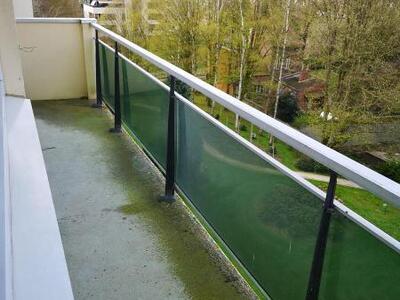 Location Appartement 2 pièces 45m² Douai (59500) - Photo 6
