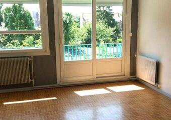 Location Appartement 3 pièces 60m² Douai (59500) - Photo 1