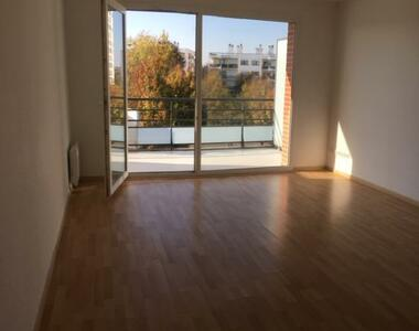 Vente Appartement 3 pièces 73m² Douai (59500) - photo