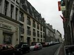 Location Appartement 2 pièces 39m² Douai (59500) - Photo 1