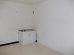 Location Appartement 2 pièces 39m² Douai (59500) - Photo 3
