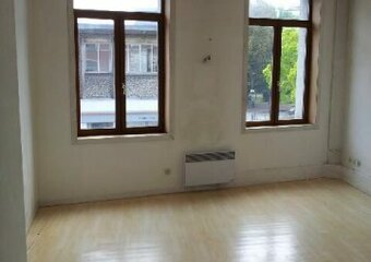 Location Appartement 2 pièces 35m² Douai (59500) - photo