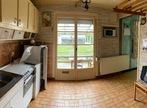 Vente Maison 5 pièces 65m² Courchelettes - Photo 3