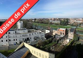 Vente Appartement 9 pièces 149m² DOUAI - Photo 1