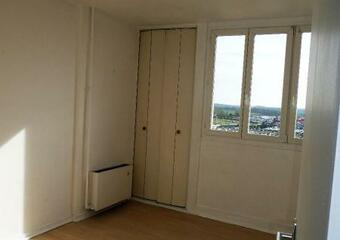 Vente Appartement 2 pièces 51m² Sin-le-Noble (59450) - Photo 1