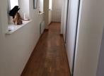 Location Appartement 3 pièces 83m² Béthune (62400) - Photo 5
