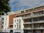 Location Appartement 3 pièces 70m² Douai (59500) - Photo 4