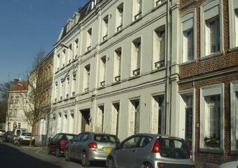 Vente Appartement 1 pièce 38m² Douai (59500) - Photo 1