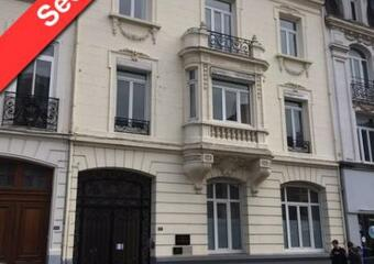 Vente Appartement 4 pièces 95m² DOUAI - photo