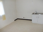 Location Appartement 2 pièces 39m² Douai (59500) - Photo 2