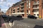 Vente Appartement 2 pièces 49m² Douai (59500) - Photo 3