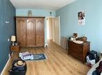 Vente Appartement 5 pièces 113m² DOUAI - Photo 7