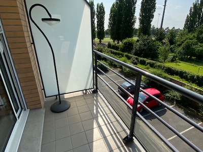 Vente Appartement 2 pièces 44m² DOUAI - Photo 6