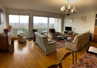 Vente Appartement 5 pièces 113m² DOUAI - Photo 1