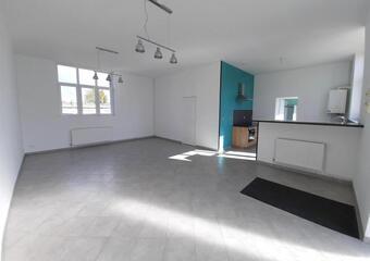 Vente Maison 6 pièces 96m² MAZINGARBE - Photo 1