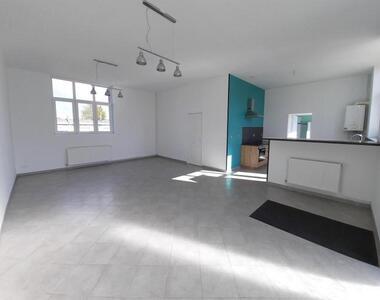 Vente Maison 6 pièces 96m² MAZINGARBE - photo