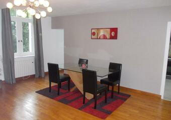 Location Appartement 3 pièces 85m² Béthune (62400) - Photo 1